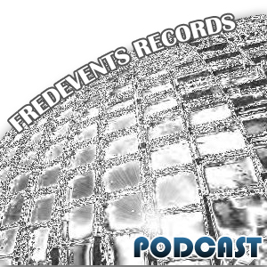 Fredevents Podcast