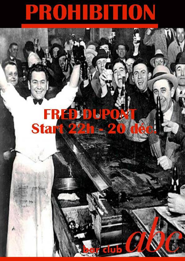 ABC new prohibition  20.12.14