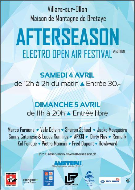 afterseason villars  5.04.15