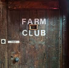 farm verbier